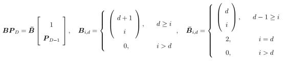 L1_matrix_eq.png