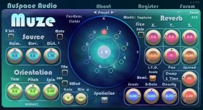 Muze-Neptune4
