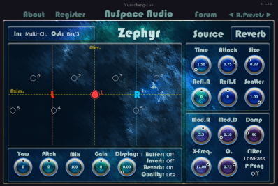 zephyr_reverb_screen